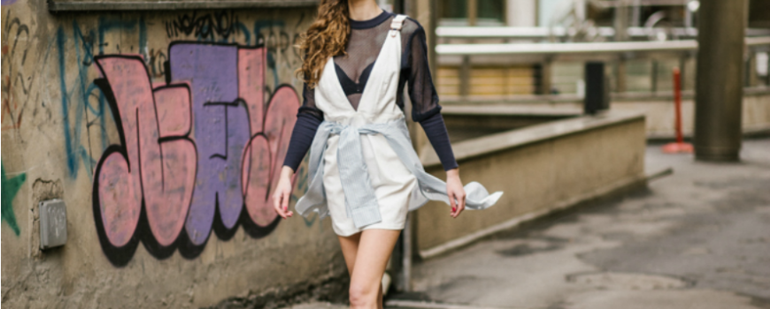 Office Shoes modni predlog: Šetnja sa stilom
