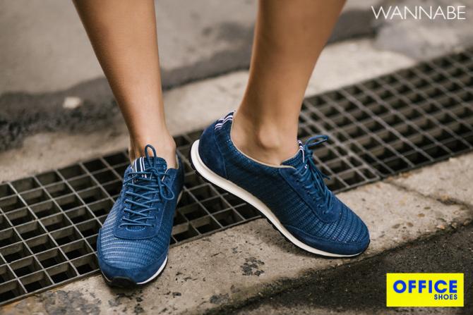 5 Fashion predlog Wannabe magazine office shoes 41 Office Shoes modni predlog: Šetnja sa stilom