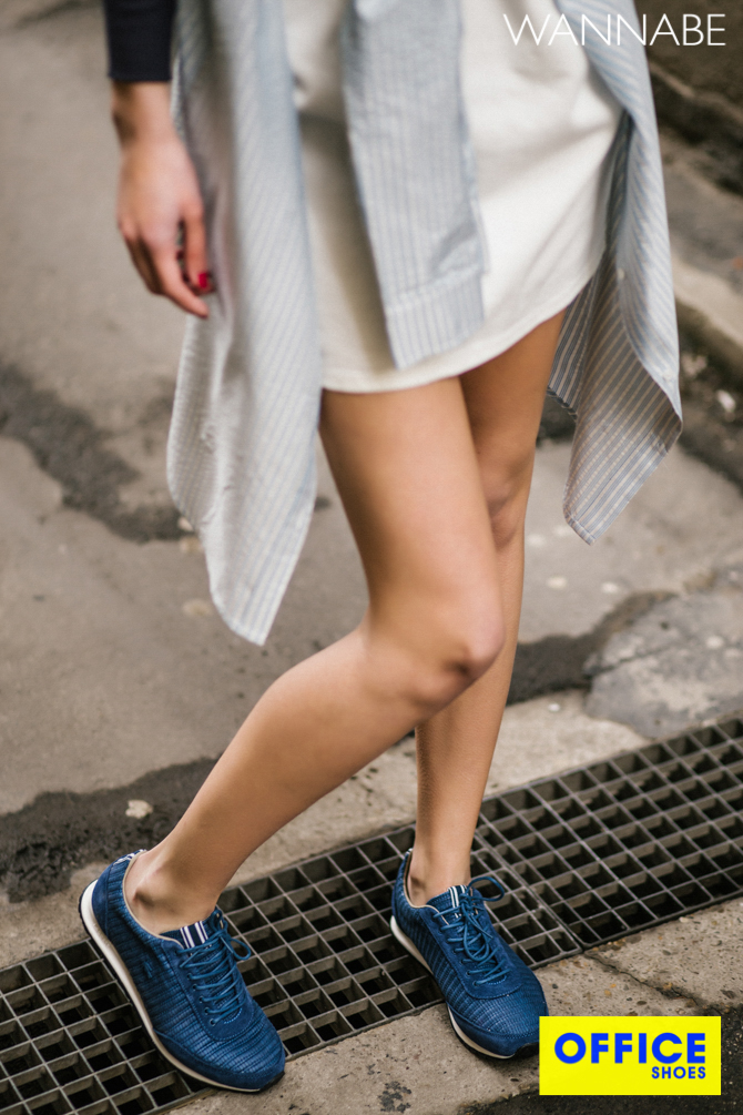 5 Fashion predlog Wannabe magazine office shoes 51 Office Shoes modni predlog: Šetnja sa stilom