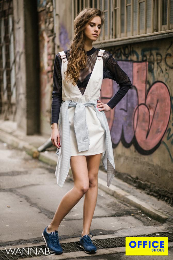 5 Fashion predlog Wannabe magazine office shoes 62 Office Shoes modni predlog: Šetnja sa stilom