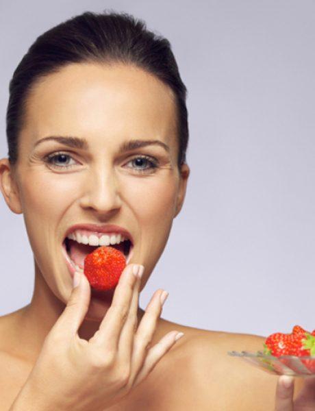 Mesta na kojima jedete i dobijate kilograme