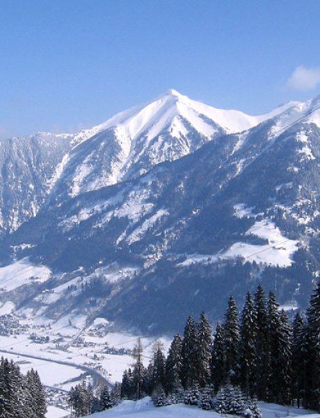 Skijaški raj u Bugarskoj
