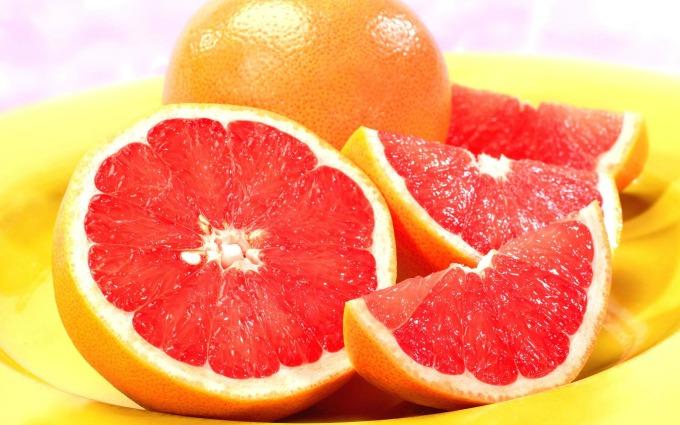 Kako citrusi utiču na tvoj organizam 2 Kako citrusi utiču na tvoj organizam?
