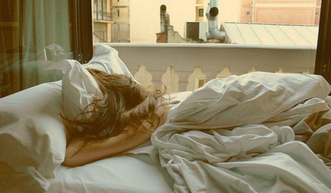 Kako da lako ustaneš rano 2 Kako da lako ustaneš rano?