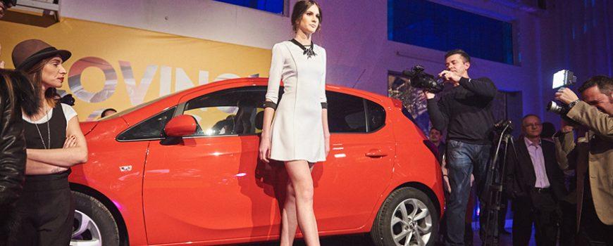 Nova Opel Corsa stigla u Srbiju