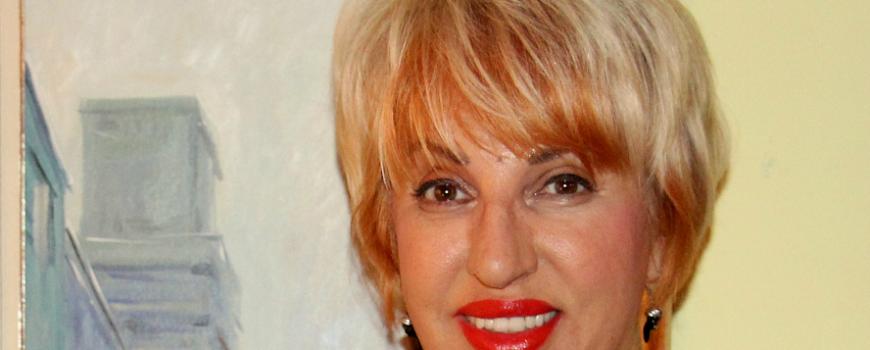 Maja Rakovic nagrađena za regionalnu medijsku saradnju