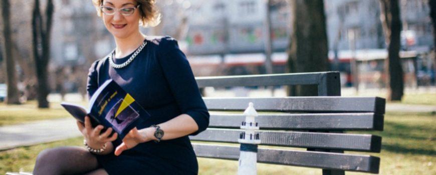 Wannabe intervju: Mirjana Gomilanović, akreditovani biznis kouč i konsultant