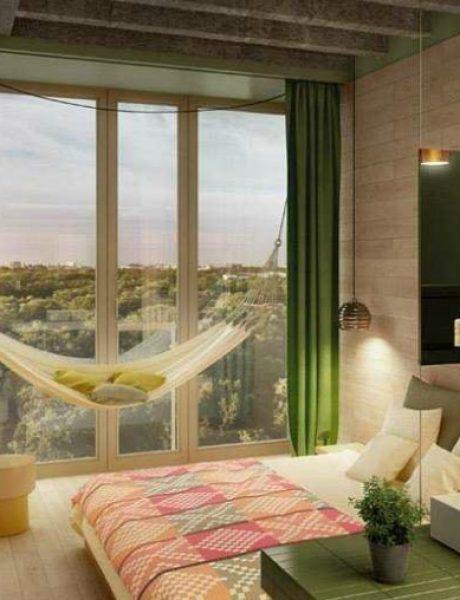 Najlepši hoteli na svetu