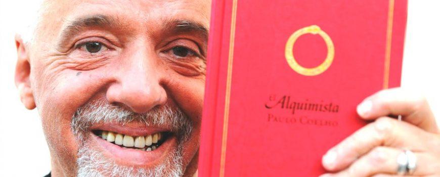Paulo Koeljo: Recepti za sreću