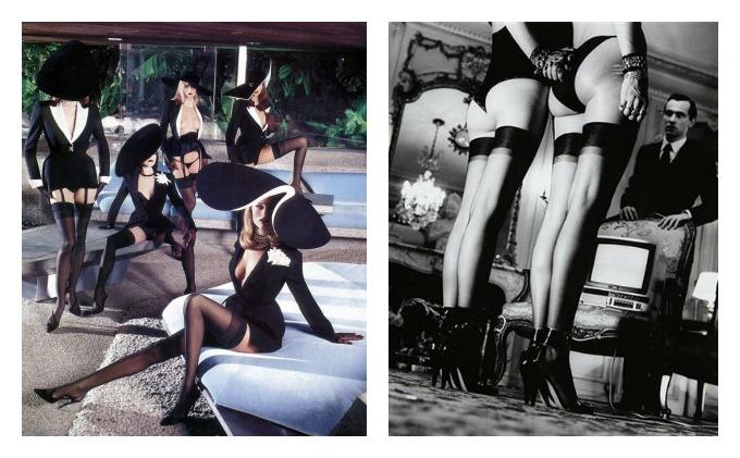PicMonkey Collage Through My Eyes: Fotografije koje nikoga ne ostavljaju ravnodušnim