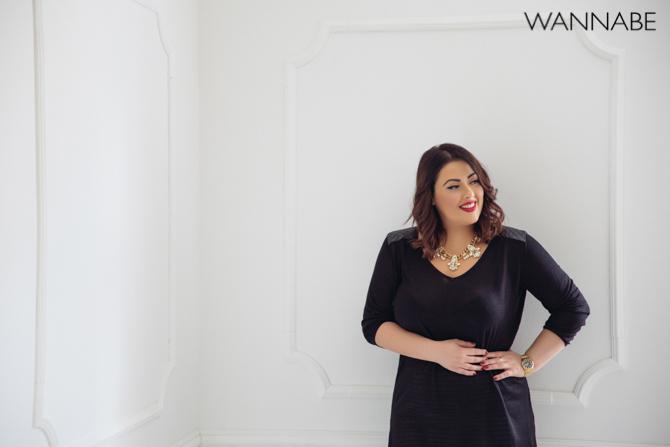 Rajma Aja Isljami wannabe intervju 12 Wannabe intervju: Rajma Isljami, digital account manager