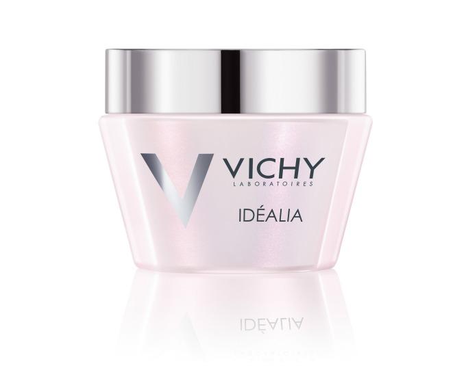 VICHY IDEALIA Vichy anty age stručnjak: Idealna koža u svakom dobu