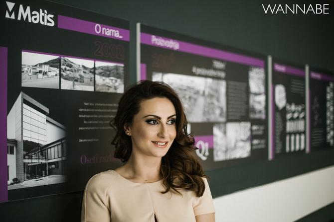 Vesna Kodzopeljic Matis NAmestaj Wannabe Magazine 7 Wannabe intervju: Vesna Kodžopeljić, direktorka maloprodaje kompanije MATIS