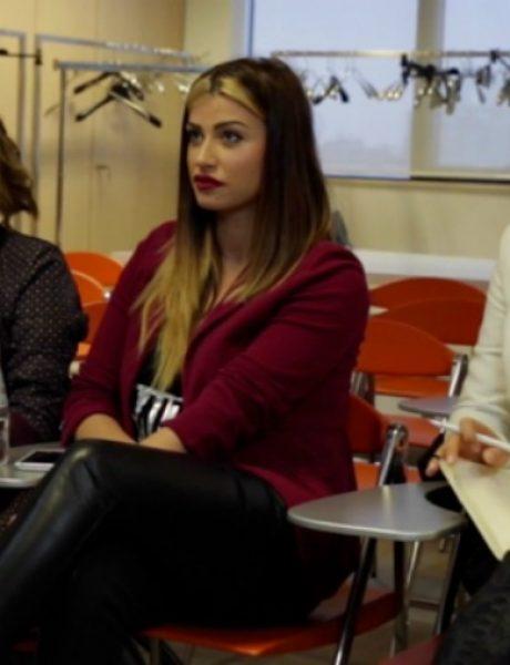 Wannabe Blogger Reality Show: 20. epizoda