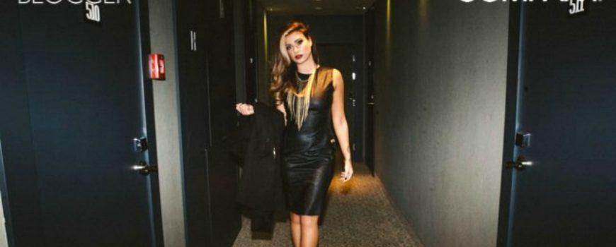 Uskoro kolumna i blog Ane Maksimović učesnice Wannabe Blogger Reality Show-a