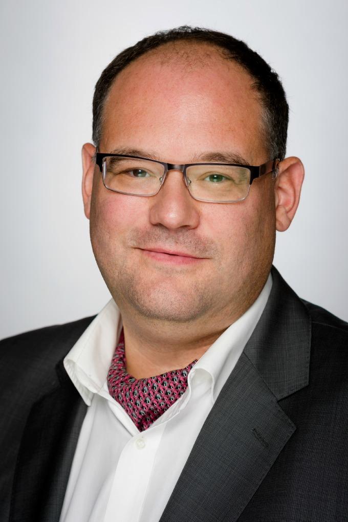 buzady zoltan Wannabe intervju: Zoltán Buzády, direktor MBA programa