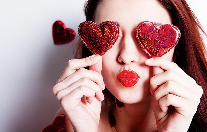 dan zaljubljenih Ko je bre taj sveti Valentin?