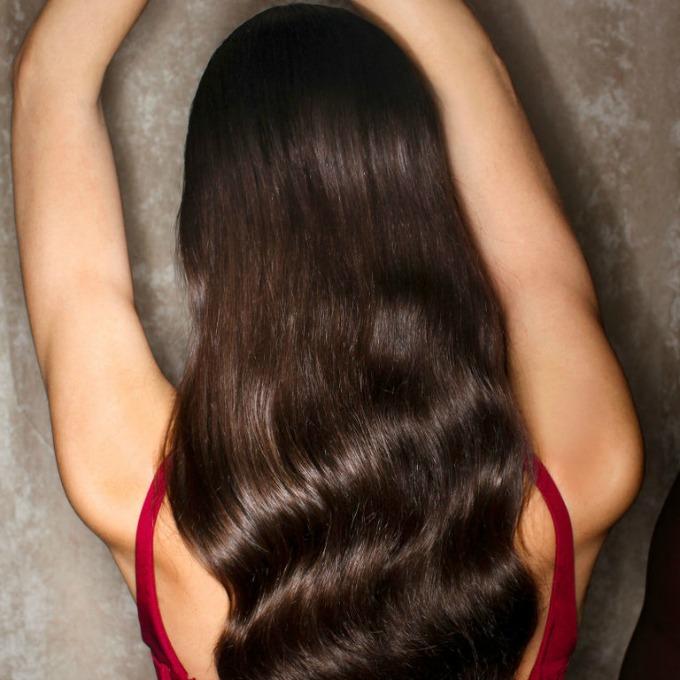 duga kosa Kofein ubrzava rast kose