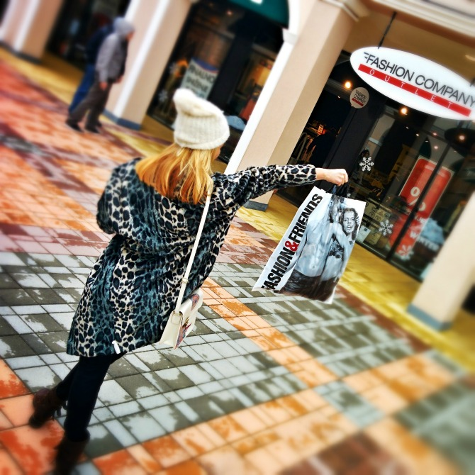 fashion park outlet indjija Fashion Park Outlet Inđija: Isplanirajte svoj produženi vikend na pravi način!