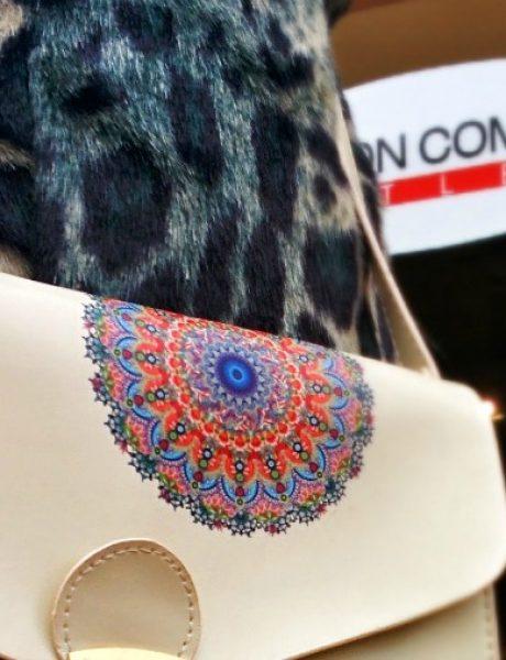 Fashion Park Outlet Inđija: Isplanirajte svoj produženi vikend na pravi način!