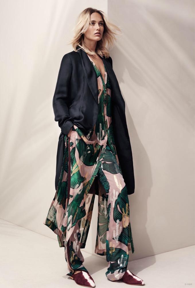 hm studio kolekcija za prolece 2015 2 H&M Studio kolekcija za proleće 2015.