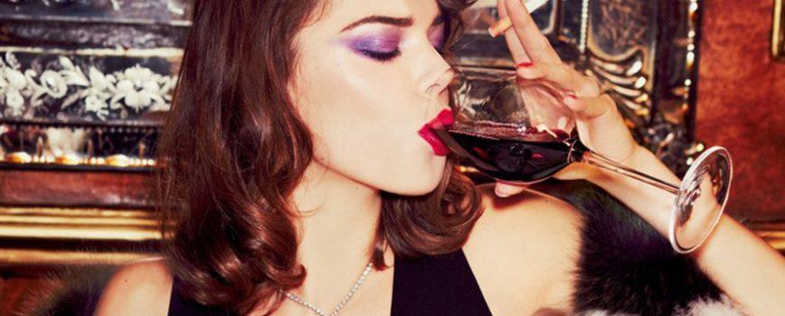Horoskop: Koje si ti piće?