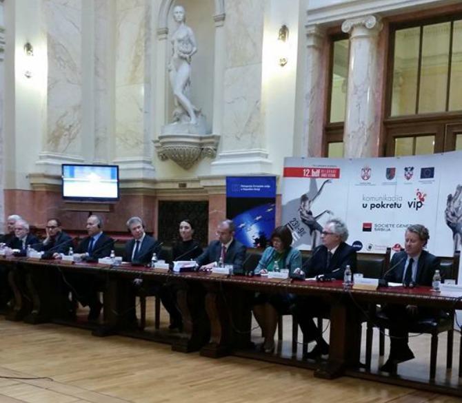 konferencija1 Uskoro počinje 12. Beogradski festival igre!