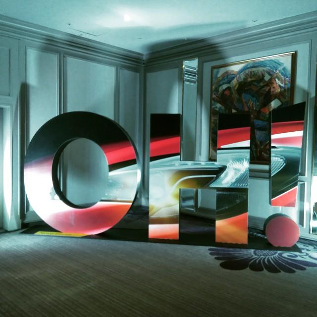 korsa AUTOBEST 2015: Priznanje za novu Corsu
