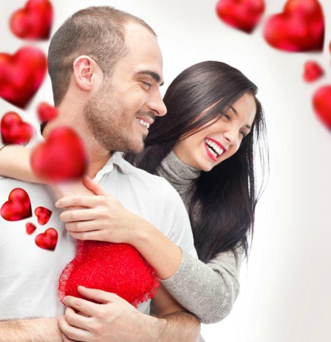 ljubav3 Mesečni horoskop za mart: Lav