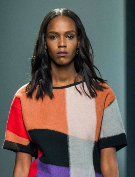 Nedelja mode u Milanu: Revije brendova Roberto Cavalli i Bottega Veneta