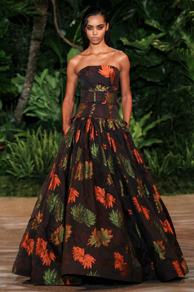 new york fashion week treci dan 12 New York Fashion Week: Treći dan
