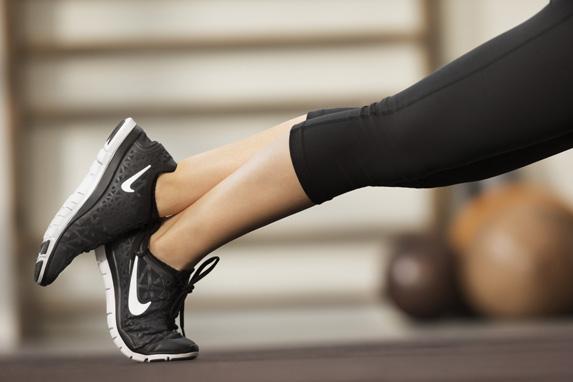nike Nike Girls: Wannabe i Nike vas pozivaju da učestvujete u konkursu