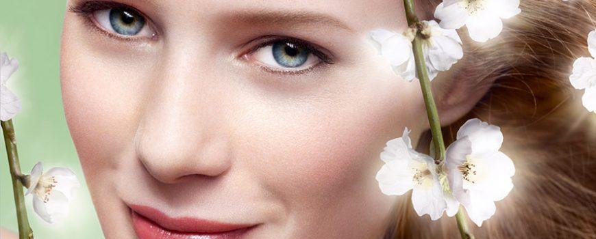 Nuxe kozmetika: Obnova i hidratacija tokom sna