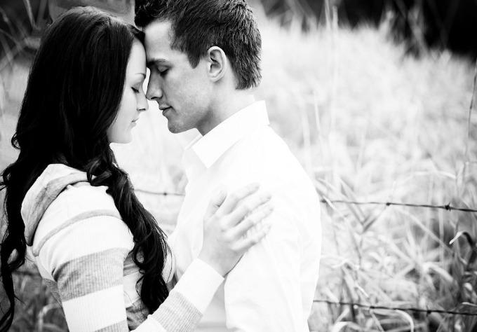 par u zagrljaju Ljubavni horoskop za februar: Strelac