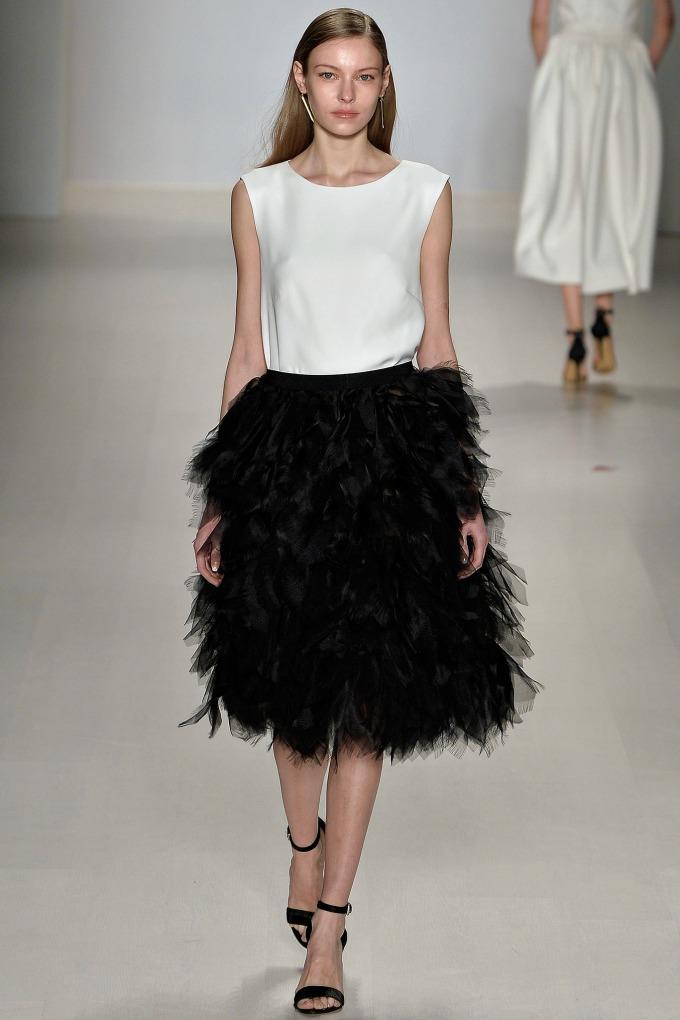 poceo new york fashion week 1 Počeo New York Fashion Week