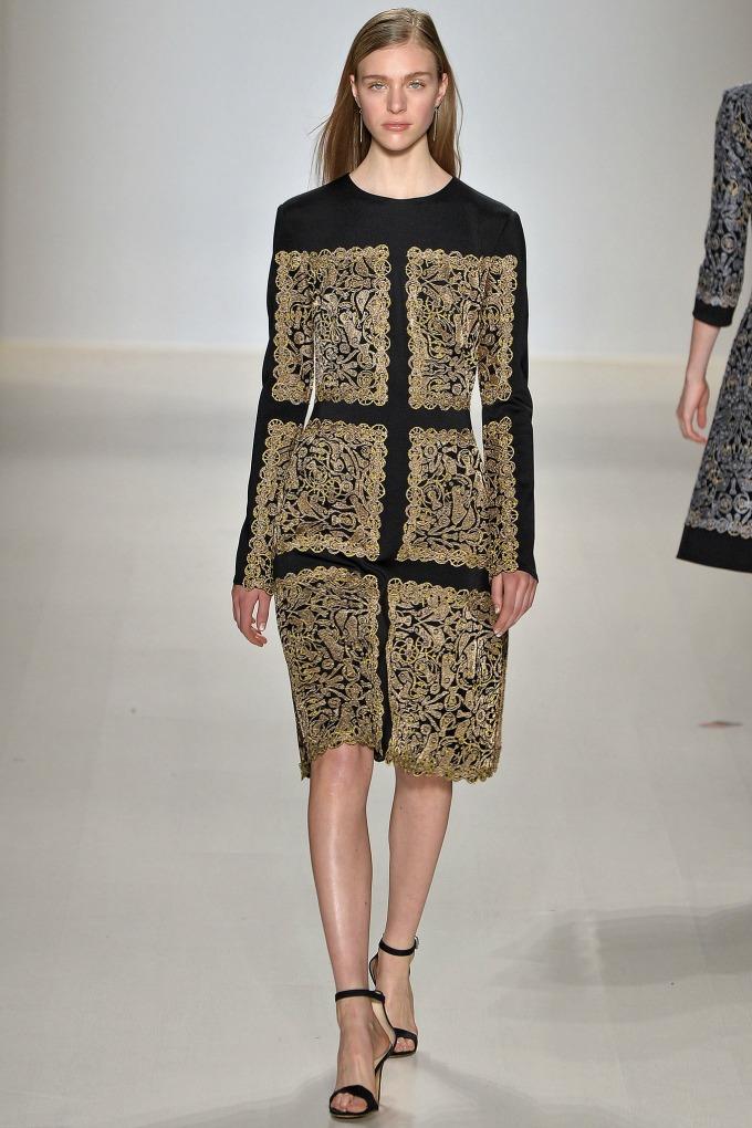 poceo new york fashion week 10 Počeo New York Fashion Week