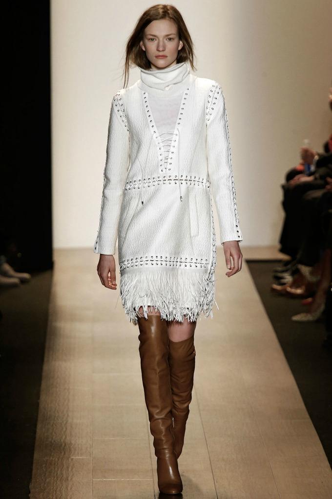 poceo new york fashion week 11 Počeo New York Fashion Week