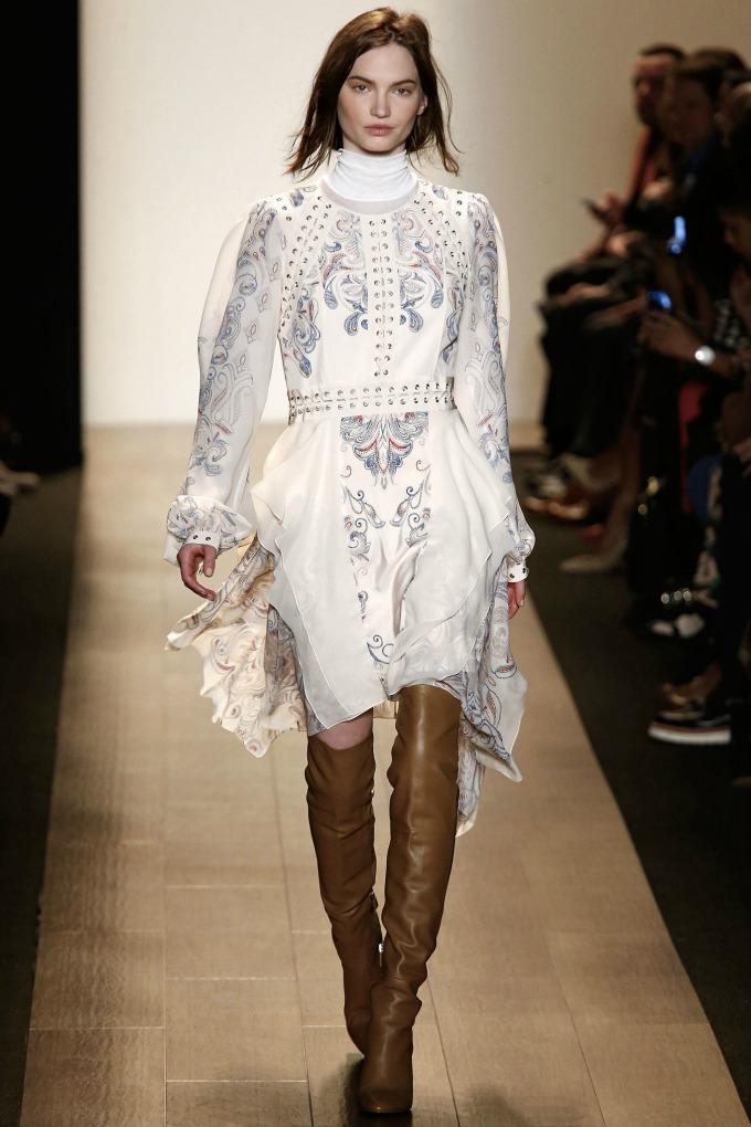 poceo new york fashion week 12 Počeo New York Fashion Week