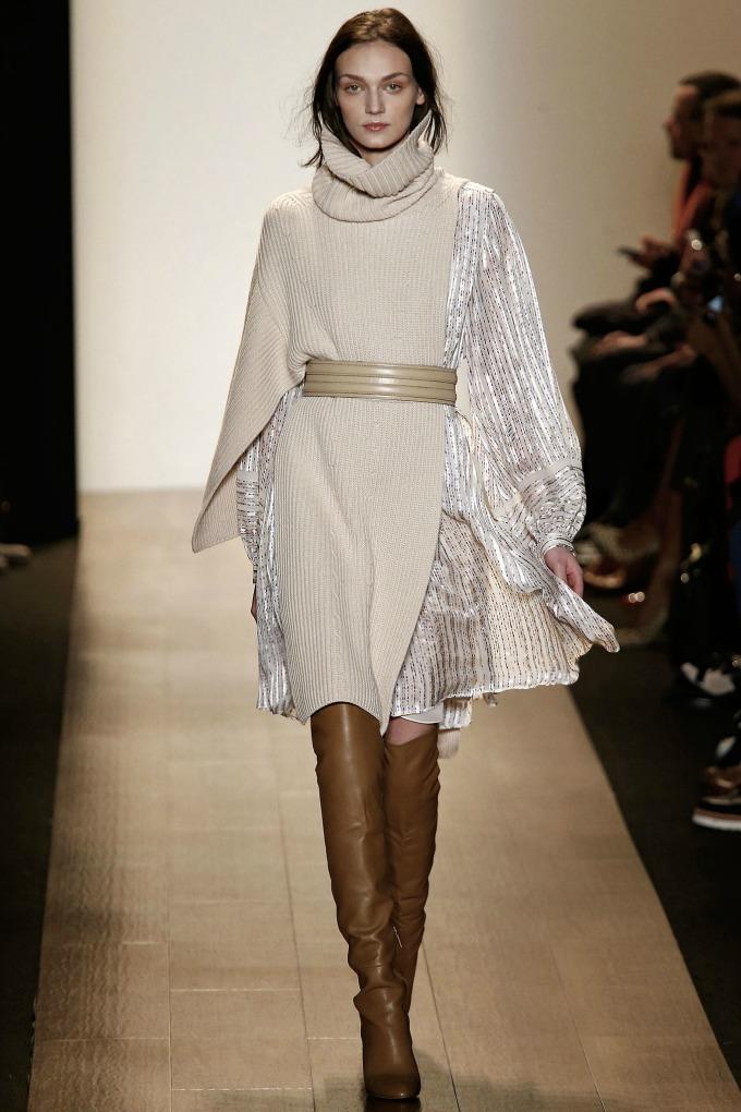 poceo new york fashion week 13 Počeo New York Fashion Week