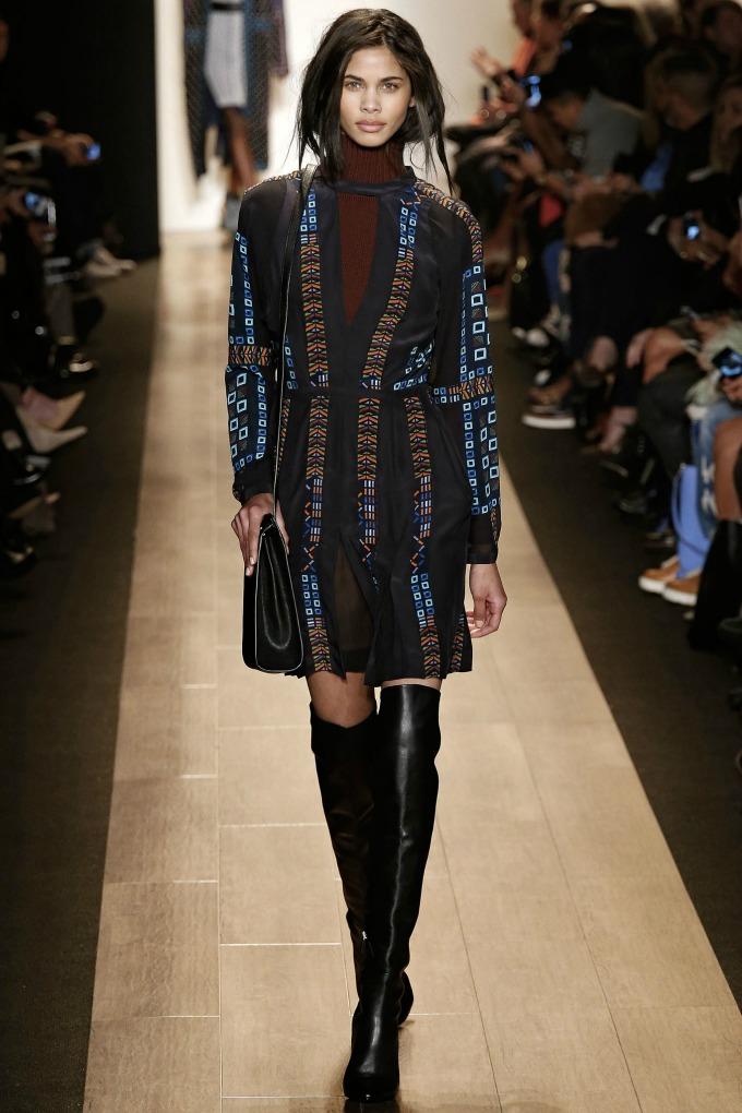 poceo new york fashion week 14 Počeo New York Fashion Week