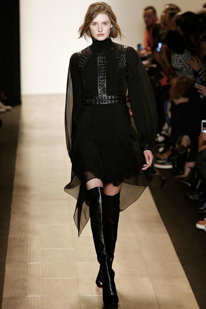 poceo new york fashion week 15 Počeo New York Fashion Week