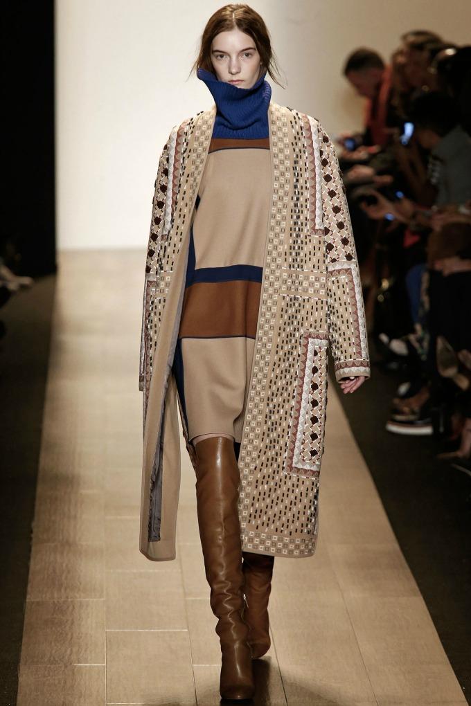 poceo new york fashion week 16 Počeo New York Fashion Week