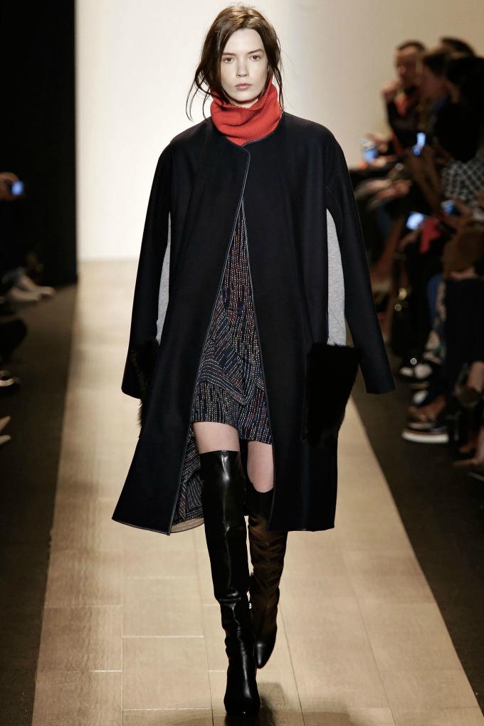 poceo new york fashion week 17 Počeo New York Fashion Week