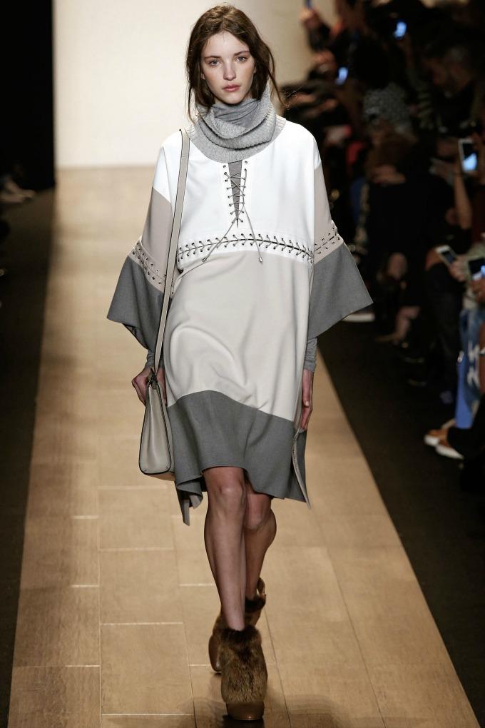 poceo new york fashion week 18 Počeo New York Fashion Week