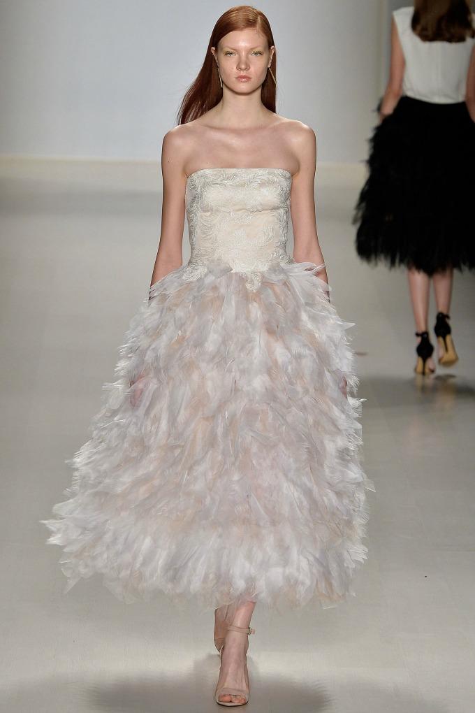 poceo new york fashion week 2 Počeo New York Fashion Week