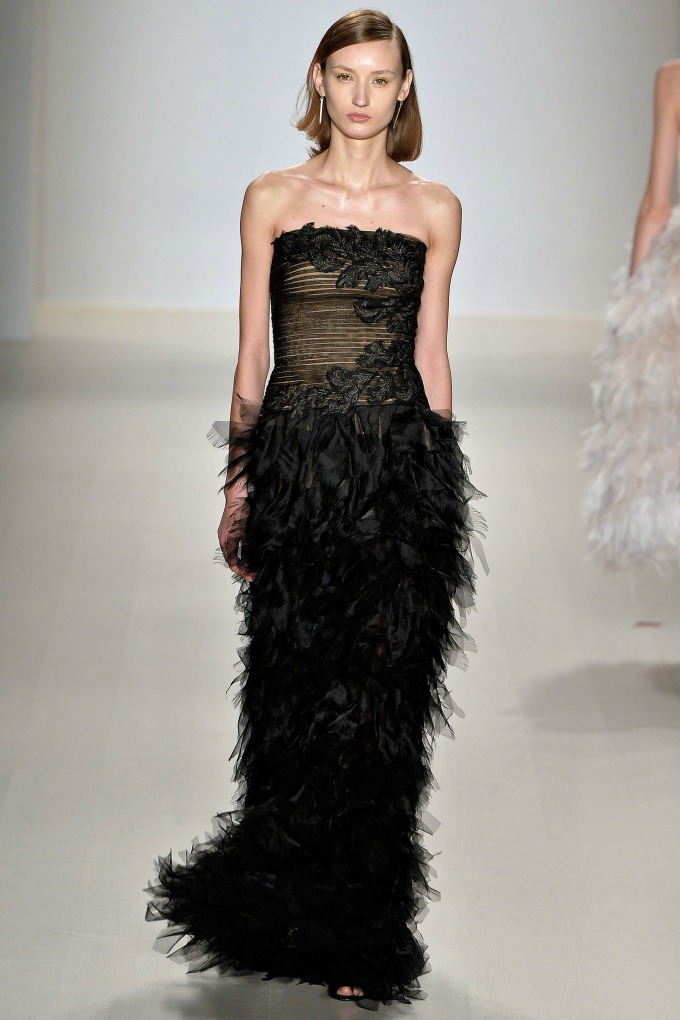 poceo new york fashion week 3 Počeo New York Fashion Week