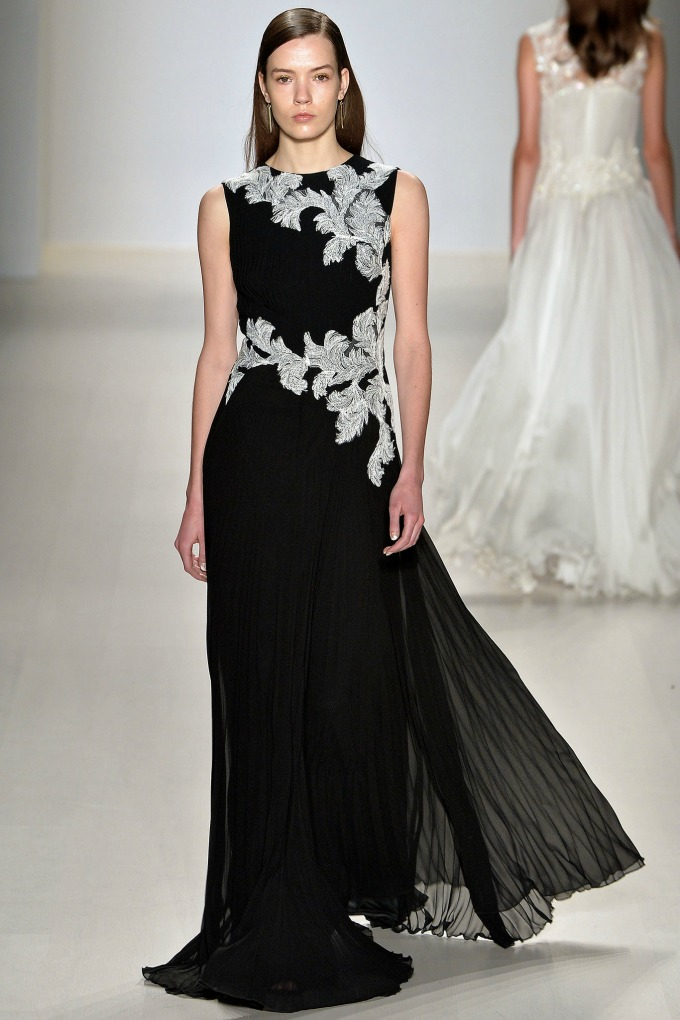 poceo new york fashion week 5 Počeo New York Fashion Week