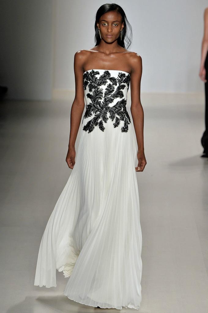 poceo new york fashion week 6 Počeo New York Fashion Week