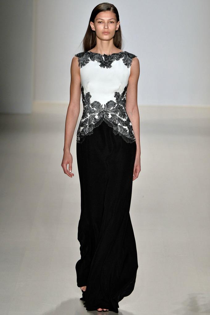 poceo new york fashion week 7 Počeo New York Fashion Week
