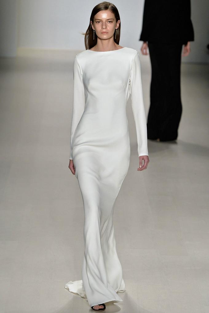 poceo new york fashion week 8 Počeo New York Fashion Week